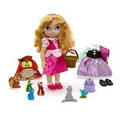 Animators Collection - Dornröschen Geschenkset mit Aurora-Puppe  http://www.meinspielzeug24.de/disney/animators-collection-dornroeschen-geschenkset-mit-aurora-puppe/   #AnimatorPuppen, #Disney, #Mehrvon...Dornröschen, #Produkte, #Puppen, #Spielzeug