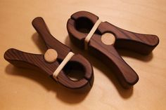 Wooden Play Kitchen Accessories - Foter