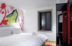 #athgourmet #TwentyOne #Hotel - #Greece, Superior #Room