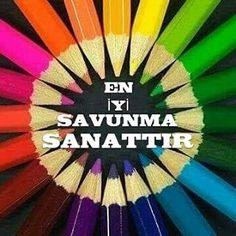 #sanat #photooftheday #artist #picture #design #artwork #pencil #çizim #firca #hayatımınanlamı #guzelsanatlar #çizim #boya #tasarim #resim #sevgim #eglencem #mutlulugum #tutkum #hayatımınanlamı #ozgurlugum #artwork #pencil #izmir #illustration #sanat #photooftheday #artist #picture #design http://turkrazzi.com/ipost/1521729446476836055/?code=BUeRN59gOzX