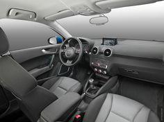 2015 Audi A1 Sportback #Audi_A1 #German_brands #Los_Angeles_Auto_Show_2014 #Audi #2015MY #Serial #Segment_B #Audi_A1_Sportback Audi Rs3, Audi A1 Sportback