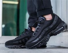 Buy nike air max 95 fit > Up to 68% Discounts