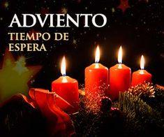 El Adviento es el tiempo de preparación para celebrar la Navidad y comienza cuatro domingos antes de esta fiesta. Además marca el inicio del Nuevo Año Litúrgico católico y este 2016 empezará el domingo 27 de noviembre.