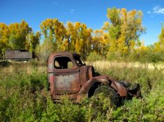 Google Image Result for http://images.fineartamerica.com/images-medium/the-old-truck-chama-new-mexico-kurt-van-wagner.jpg