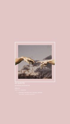 , The most beautiful picture for disney . The most beautiful picture for disney wallpaper co - Soft Wallpaper, Iphone Background Wallpaper, Aesthetic Pastel Wallpaper, Aesthetic Backgrounds, Tumblr Wallpaper, Aesthetic Wallpapers, Angel Wallpaper, Aesthetic Vintage, Aesthetic Art
