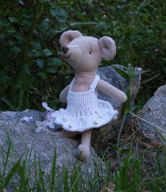 Lamb, Teddy Bear, Toys, Pattern, Animals, Scale Model, Pictures, Activity Toys, Animales