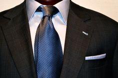 Bespoke Clothing & Custom Suit Pricing   Nicholas Joseph