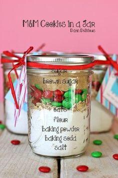 xmas gift idea