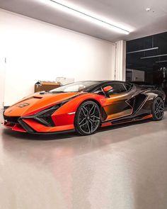 Best Luxury Cars, Luxury Suv, Luxury Garage, Fancy Cars, Cool Cars, My Dream Car, Dream Cars, Lamborghini Cars, Ferrari
