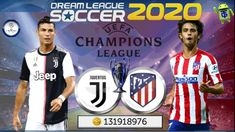 Discover recipes, home ideas, style inspiration and other ideas to try. Juventus Team, Cell Phone Game, Jeep, Offline Games, Free Pc Games, Game Data, Fifa 20, Soccer League, Soccer Games