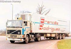 Heavy Equipment, Tilt, Cars And Motorcycles, Transportation, Trucks, Vehicles, Vintage, Antique Cars, Track