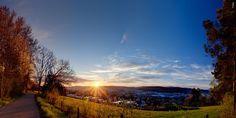 Winterthur Wülflingen, Switzerland