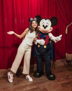 "b1ae1df20e6 Michele on Instagram  ""Happy Birthday Mickey ❤  mickey90"""