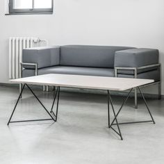Furniture Legs Masters remix mika ~ due to optimal weight distribution, these table legs