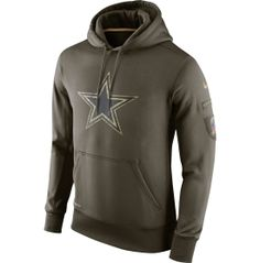 336330560 Nike Philadelphia Eagles Salute To Service Hoodie Cincinnati Bengals