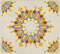 916fb529a3e80a068f4f3492d2f7cf41.jpg 1.208×1.075 pixel