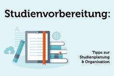 Semestervorbereitung: Tipps für Studenten