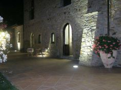 Villa Rica #bynight, picture taken from a #host