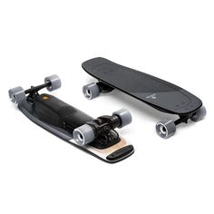 Boosted Board Mini X