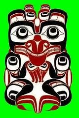 Native American symbols | Eve
