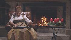 Weihnachtliche Grüße vom Hotel Das Central in Sölden und den Bläsern der... Outdoor Decor, Home Decor, Musik, Decoration Home, Room Decor, Home Interior Design, Home Decoration, Interior Design