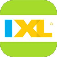 IXL Math Practice by IXL Learning