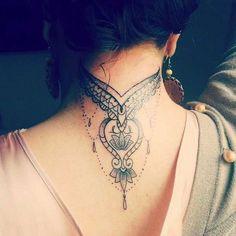 Tatuaggi mandala (Foto 2/40) | PourFemme