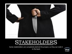 project management posters funny - Google Search