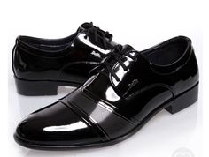 Men Elegant dress shoe