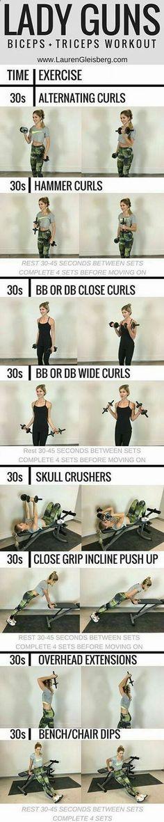 Killer arm excersize! Mens Super Hero Shirts, Womens Super Hero Shirts, Leggings, Gadgets