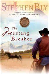 Read this?  The Mustang Breaker - http://www.buypdfbooks.com/shop/uncategorized/the-mustang-breaker/