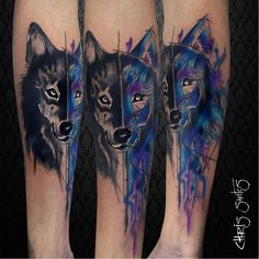 New tattoo wrist animal wolves ideas Watercolor Tattoo Feather, Feather Tattoos, Body Art Tattoos, Wolf Tattoos For Women, Sleeve Tattoos For Women, Tattoos For Guys, Best Tattoo Fonts, Tattoo Font For Men, Mosaic Tattoo