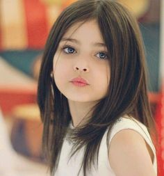 To Download Or Set This Free Cute Girl Wallpaper For Facebook