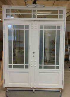 Ytterdører   Modum Industri AS China Cabinet, Cottage, Windows, Furniture, Appetizers, Home Decor, Pictures, Decoration Home, Chinese Cabinet