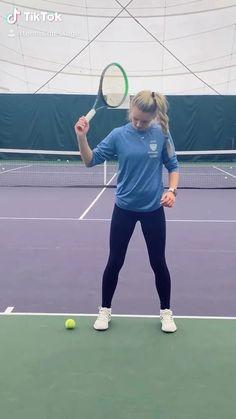 Beach Tennis, Lawn Tennis, Sport Tennis, Tennis Lessons, Tennis Tips, Tennis Doubles, Tennis Pictures, Tennis Workout, Tennis Quotes