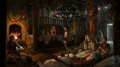 http://www.thesixthaxis.com/wp-content/uploads/2013/08/Memoria-Tavern-1024x576.jpg