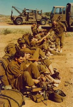 Military Photos, Military Art, Vietnam Veterans, Vietnam War, Once Were Warriors, South African Air Force, Army Day, Afrika Korps, Anglo Saxon