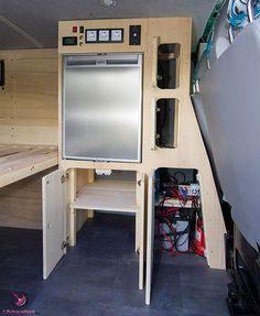 umbau bett t5 umbau ideen pinterest umbau bett. Black Bedroom Furniture Sets. Home Design Ideas