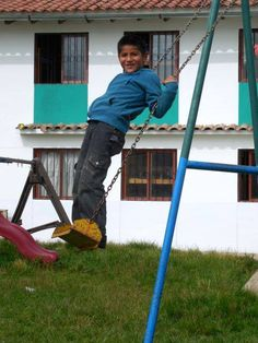 "Volunteer Kevin Loughlin in Peru Cusco Orphanage Program ""I am considering volunteering in Cusco, Peru in order to work with orphaned children ages 10-17 as listed on the site.  I believe that helping children creates greater positive influence in the long run than helping adults.  I love people, volunteering, and being abroad, and I seek to improve my Spanish in a social setting.  This program will provide me the opportunity to do all of these things"".  https://www.abroaderview.org…"