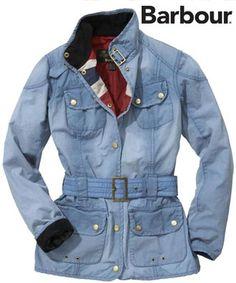 Okeefe jackets