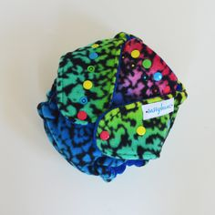 """Super vibrant and adorable """"Spectrum"""" will be stocking in our store July 5th, at 12 pm pst  www.sassybumz.com July 5th, Spectrum, Stockings, Vibrant, Babies, Store, Healthy, Hats, Socks"""