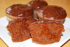 Finger Foods, Cake Recipes, French Toast, Cheesecake, Meat, Cooking, Breakfast, Recipe, Kitchen