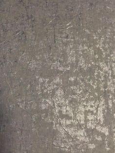 tektura wallpaper - Google Search