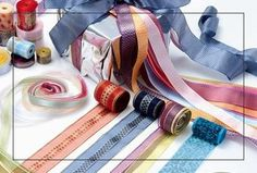 Leading suppliers BBCrafts offers retail & wholesale ribbons by yards, suitable for wrapping gifts, creating bows & wedding. Cheap Ribbon, Mesh Ribbon, Organza Ribbon, Tulle Fabric, Wedding Wholesale, Wholesale Ribbon, Wedding Bows, Wedding Fabric, Wreath Supplies