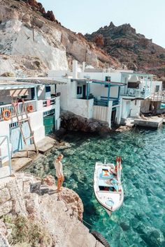 Enter Our September Travel Giveaways! Enter Our September Travel Giveaways!,M Y T R A V E L P A R A D I S E ✈ awesome Enter Our September Travel Giveaways! Read More by kkayleegarner. Destination Voyage, Photos Voyages, Travel Aesthetic, Travel Goals, Greece Travel, Vacation Ideas, Dream Vacations, Beach Vacations, Beach Trip