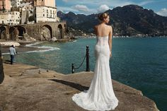 Michal Medina » Marsha Can't wait to view this collection in our next trunk show!