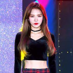 Seulgi, Kpop Girl Groups, Korean Girl Groups, Kpop Girls, Irene, Wendy Rv, Wendy Red Velvet, Kim Yerim, South Korean Girls