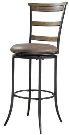 Exterior: Delightful Bar Stools With Kitchen White Table Cabinet With Shelf And Drawers Also Vintage Laminate Floor Big Lots Bar Stools from Black Bar Stools Painted