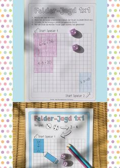 Learning Multiplication Facts, Multiplication Chart, Multiplication And Division, Division Activities, Preschool Activities, Division Anchor Chart, Preschool Learning, Teaching, 2nd Grade Reading Worksheets