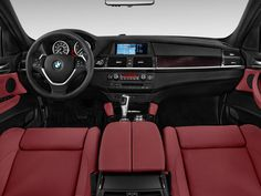 2014 BMW X6 Infiniti Qx56, Dream Cars, Dream Auto, Bmw Love, Bmw Models, Audi A8, Bmw X6, Car Goals, Top Cars